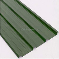Roofing Sheets Application and ASTM,DIN,JIS Standard Roofing Corrugated sheets