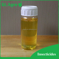 agrochemicals/insecticide Malathion Insecticde 85% TC/90% TC/95% TC &45% EC