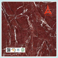 Hot sale vitrified discontinued flooring tile in turkey promotion