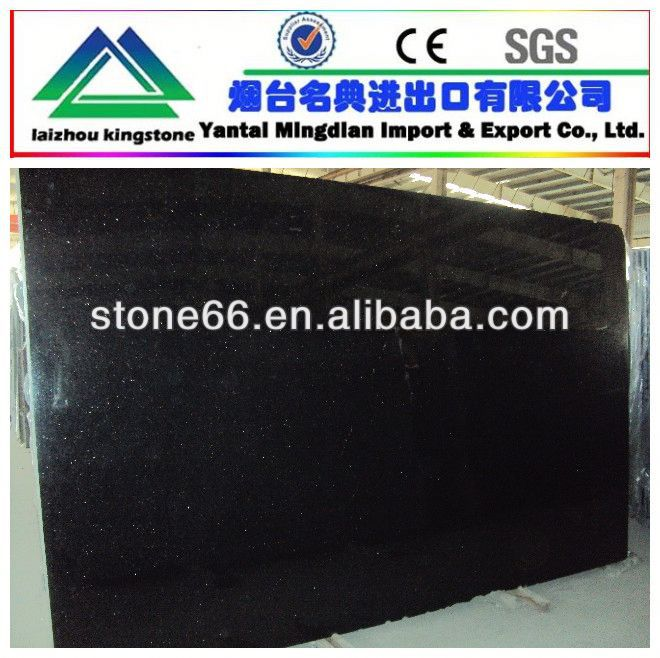 black granite fireplaces hearth hot sales