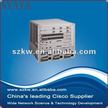 Original Avaya ETHERNET ROUTING SWITCH 8800 / 8600