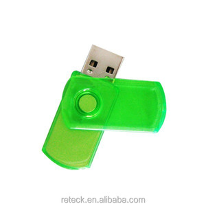 full capacity 128gb 256gb usb flash drive 500gb 3.0