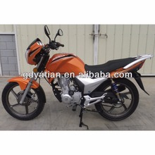 New classic powerful racing bike sport motorcycles 150cc