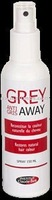 Grey Away Spray GREY AWAY - Spray anti cheveux gris