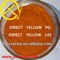 DIRECT YELLOW 142 (DIRECT YELLOW PG, BEST DIRECT SUPRA YELLOW PG)