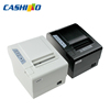 80mm Destop Pos Thermal Receipt Printer