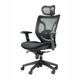 wholesale boss net back executive office chair for company