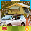 Alibaba hot products outdoor camping car roof top tent wholesale