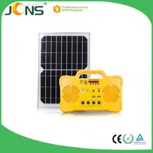 cheap solar panels china 125*125 Cell adjustable solar mounts solar power system for Roofing System