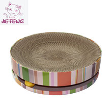 best selling products cat toys turbo cat scratcher