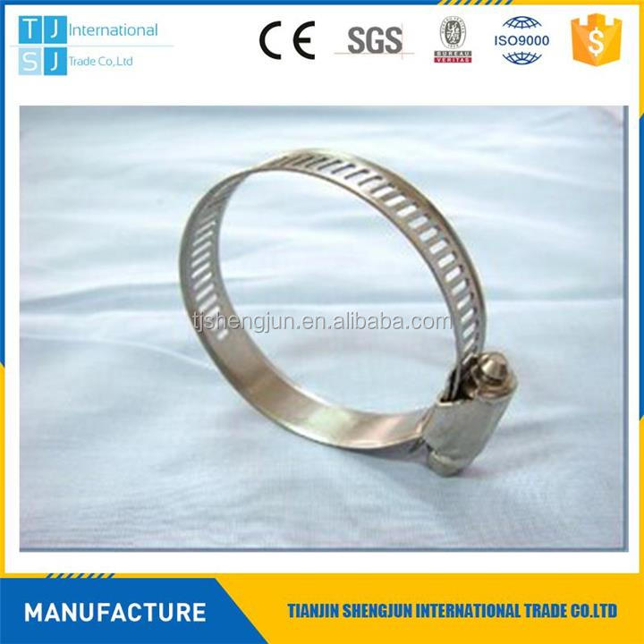Brand new lock ring clamp with high quality