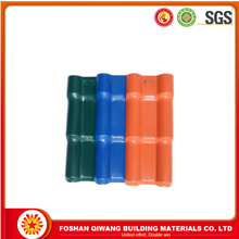hot sale asa m class roof tiles price of roofing sheet in kerala