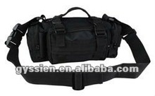 2012 hot sport waist bag for men