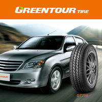 GT298 Chinese good brand low price high quality car tires
