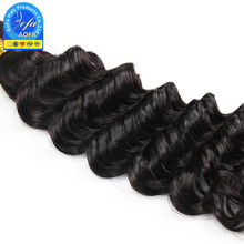 Cheap first class 100% pure real virgin remy indian human hair weaving vendors for saler