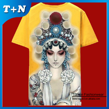 t-shirt importer usa, t-shirt prices, t-shirt price in singapore