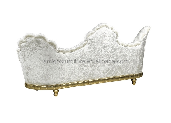 hohe back royal sofa sets franz sisch barock wohnzimmer sofa set amerikanischer polster sofa. Black Bedroom Furniture Sets. Home Design Ideas