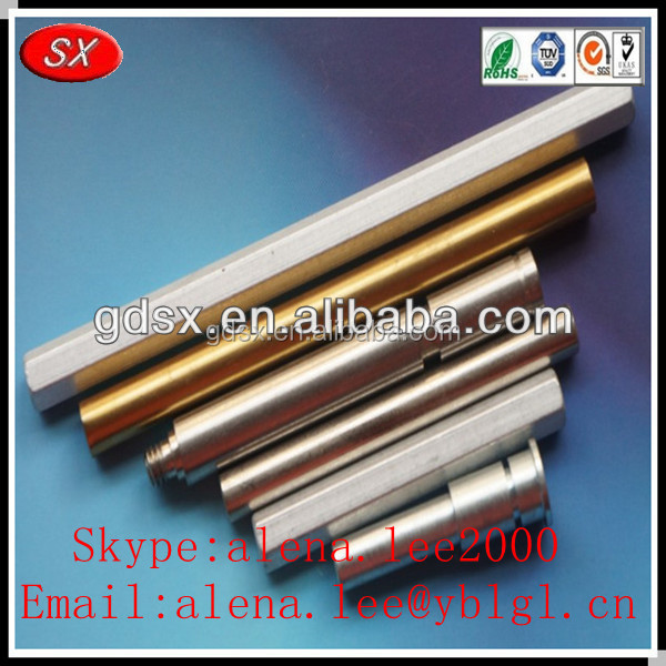 small diameter steel pins,stainless steel lock pin,stainless steel push pins