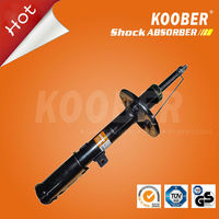 Brand new shock absorber air suspension for TOYOTA CAMRY ACV40 4853033430