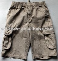 2014 NEW FASHION MEN'S CASUAL SHORTS