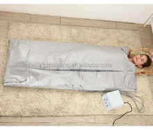 sauna thermal blanket for weight loss wholesale body wrap products
