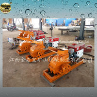 500*800 Hammer Milling Machine