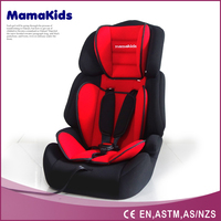 ECE certificate Safety car seat adult baby car seats, baby car seat china