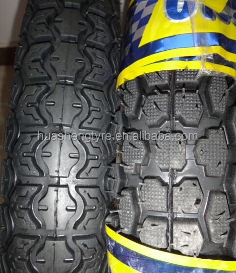 high quality motorcycle tyre tire 4.10-18 2.50-14 2.50-17 2.75-17 2.75-18 3.00-17 3.25-16 3.50-17 3.50-18