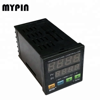 Mypin brand Customized temperature thermostat for shipping boat(model TA4-DC10)