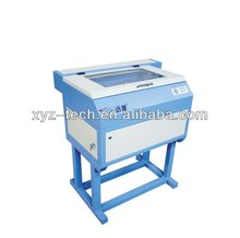 xj3050 low cost mini leather laser engraving machine pen