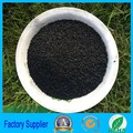 cheap cylindrical activated carbon price in india