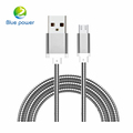 Wholesale for Iphone usb charger cable usb cable fast charge for Android
