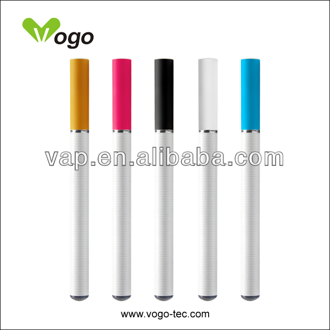 High Quality 808d tank cartomizer 808d Clearomizer