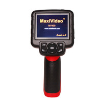 Best Price Autel Maxivideo MV400 Digital Videoscope With 5.5mm Diameter Imager Head Inspection Camera Scanner Tool