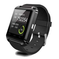 cheap smart bluetooth watches for adult