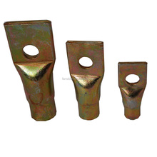 tubular Lifting Socket Fixing Inserts Lifting Loop as Precast Concrete Accessories