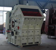Lead Zinc Automatic Mining Hammer Crusher Equipment