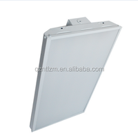 110W Led High Bay Lighting Retrofit