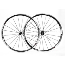 RS700C 700C Alloy Road Bicycle Wheelset