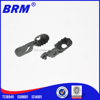 MIM injection molding,earphones china wholesale,headphone