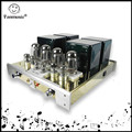 YAQIN MC-100B Vaccum Integrated 60WPC Push Pull Stereo Class A KT88 Tube Amplifier