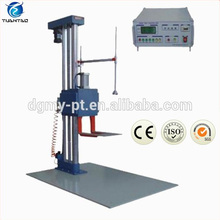 Single Arm Pneumatic Package Lifting Test Equipment