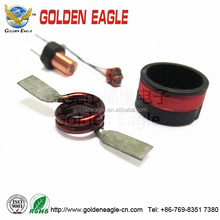 Variable Bobbin Coil Inductor Coil