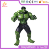 Disney Factory Plastic Marvel action figures Supper Hero movie action figures
