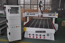 multi-function auto matic 3d china cnc router wood