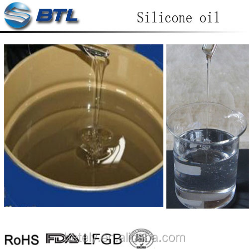 Specialized factory silicone oil for sale with low price
