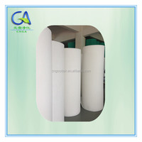 EU3 Air Conditioning Filter Mesh Washable Media in Roll