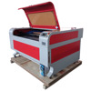 Fast working effiecency auto feeding leather laser cutting machine price