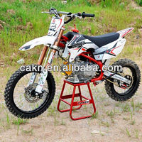 2014 new style dirt bike