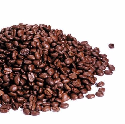 Mocha Flavour, liquid or powder form, high purity for beverage coffee and cake products